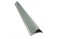 Lakštinio metalo lankstymas